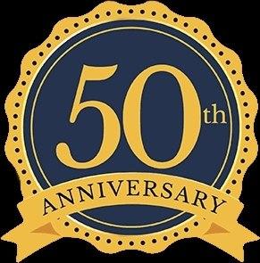 50th-ann-logo.jpg